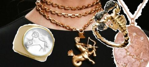 zodiaccollage