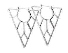 mariellapilatosilvercupidarrowearrings
