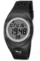 MOM puma ladies watch1
