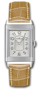 momma1 - jaeger lecoultre grand reverso ultra thin