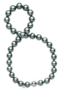 momma1 - mikimoto pearls
