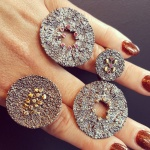 AposTolos rings