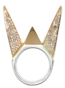 plukka-ramses-ii-18k-gold-diamond-spike-ring