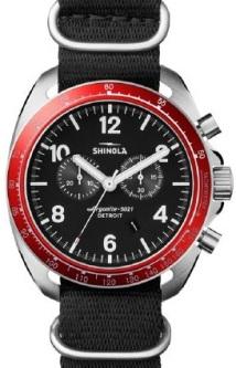 shinola-rambler