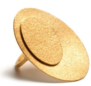 utedecker_ring_2_shapes_gold